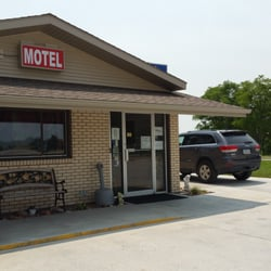 Photo Of Acova Inn Avoca Ia United States