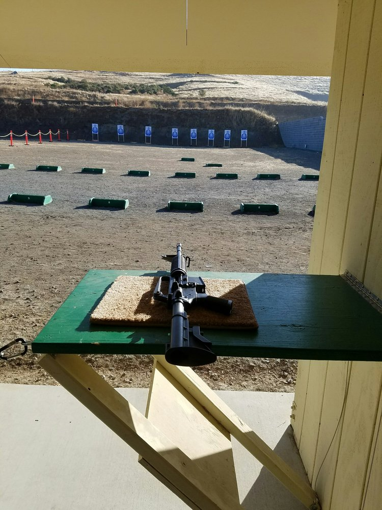 Photos for Livermore Pleasanton Rod & Gun Club - Yelp