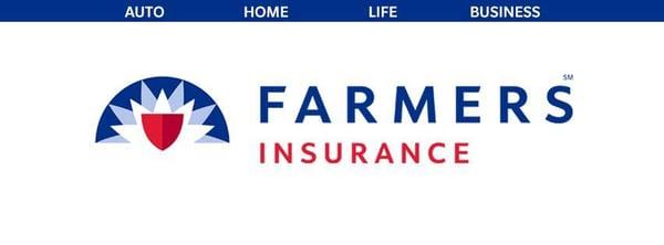 Farmers Insurance Phoenix Az