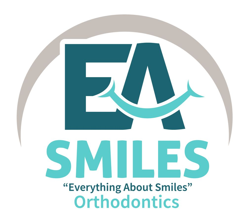 Everything About Smiles Orthodontics: 2110 Flamingo Dr, Bartow, FL