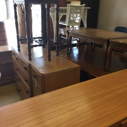 Photo of Good Used Furniture - Columbus, IN, United States ...
