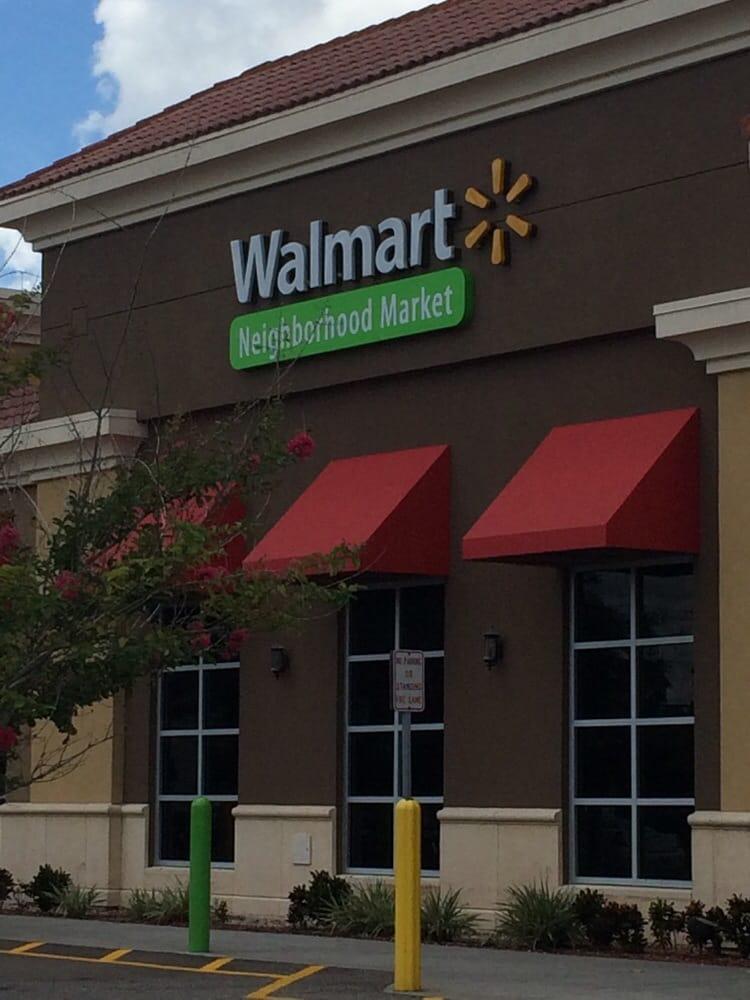 Photo of Walmart: Winter Springs, FL