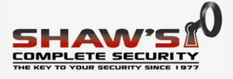 Shaw's Lock & Door Service: 74 S Washington Ave, Bergenfield, NJ