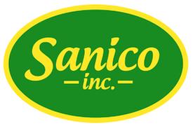Sanico: Delaware, NJ