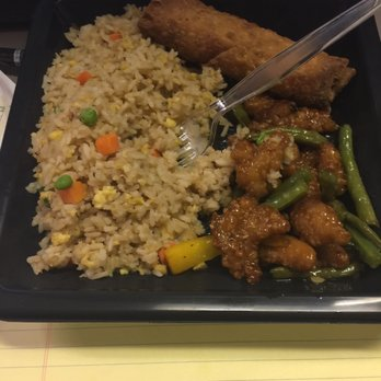 Chinese Food Fulton Ny