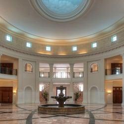 Photo Of Hotel Colonnade C Gables A Tribute Portfolio Fl