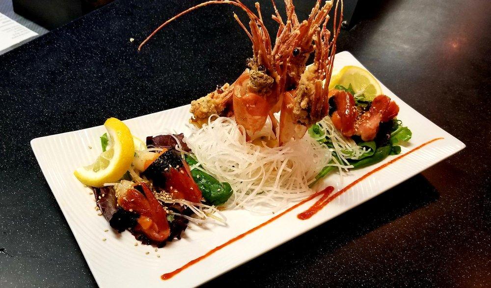 Makitto Sushi
