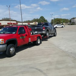 Tow Truck Houston >> The Tow Guy Get Quote Towing 9597 Jones Rd Houston Tx