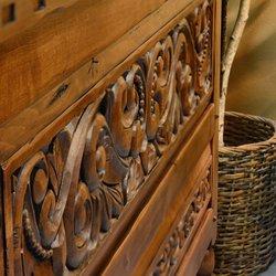 Genial Photo Of Ernest Thompson Furniture   Albuquerque, NM, United States. The  Monterey TV