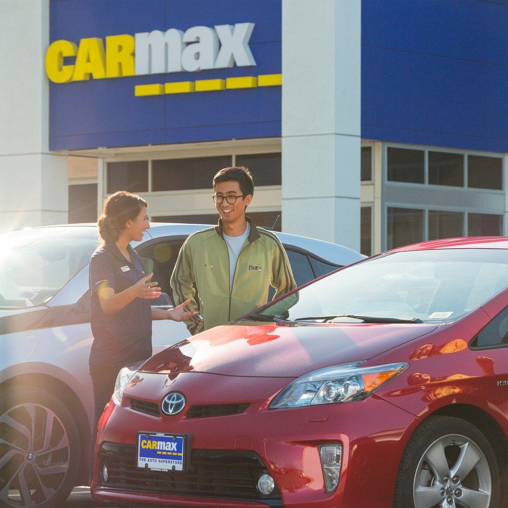 20 Photos For Carmax