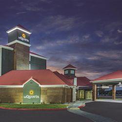 Photo Of La Quinta Inn Suites Las Vegas Summerlin Tech Nv