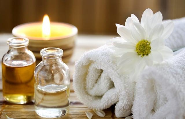Palms Massage Spa: 111 Kettle Moraine Dr S, Slinger, WI