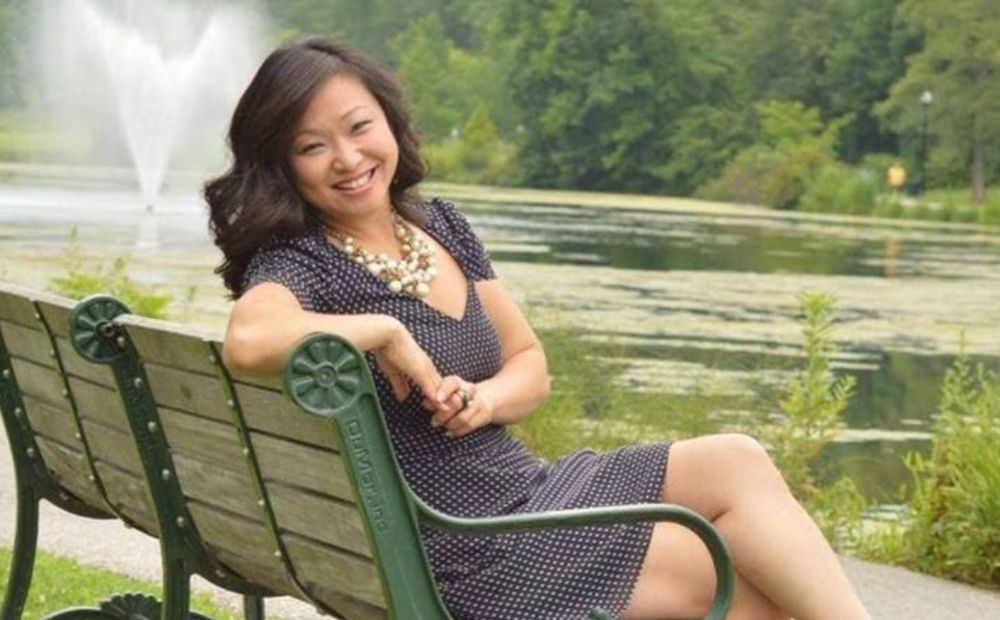 Renee Jensen - Reiki Master & Intuitive Insight Guide: 4 Wilsey Square, Ridgewood, NJ