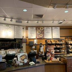 Photo Of Panera Bread Oklahoma City Ok United States The Restaurant