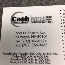 Payday advance loans knoxville tn photo 5
