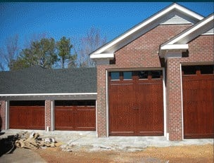 Exceptionnel Photo For Plus Garage Door Repair