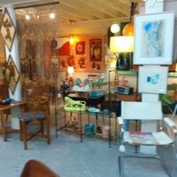 Modern Furniture Tampa a modern line - furniture stores - 5205 n florida ave, seminole