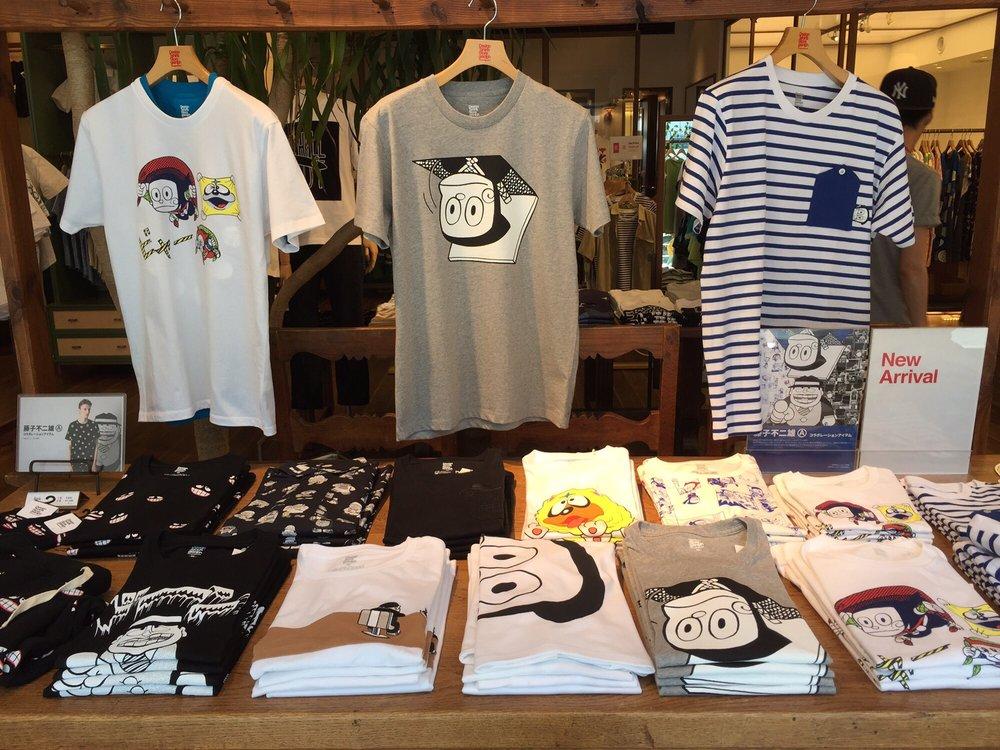 Design Tshirts Store graniph Harajuku