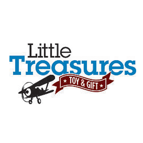 Little Treasures: 100 E Cayuga St, Bellaire, MI
