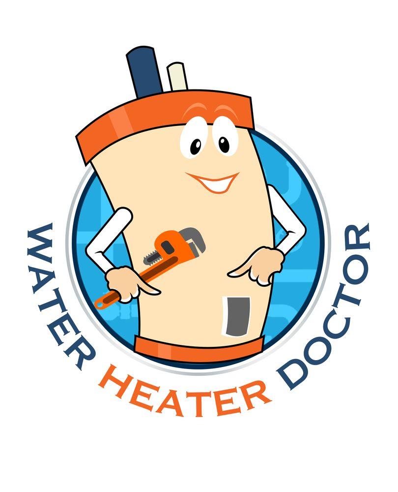 Water Heater Doctor: Seattle, WA