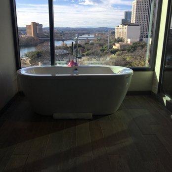 Hotel Van Zandt Austin Reviews