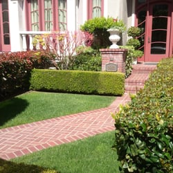 Seans irish landscape gardeners 14 photos landscaping 5340 photo of seans irish landscape gardeners san francisco ca united states workwithnaturefo