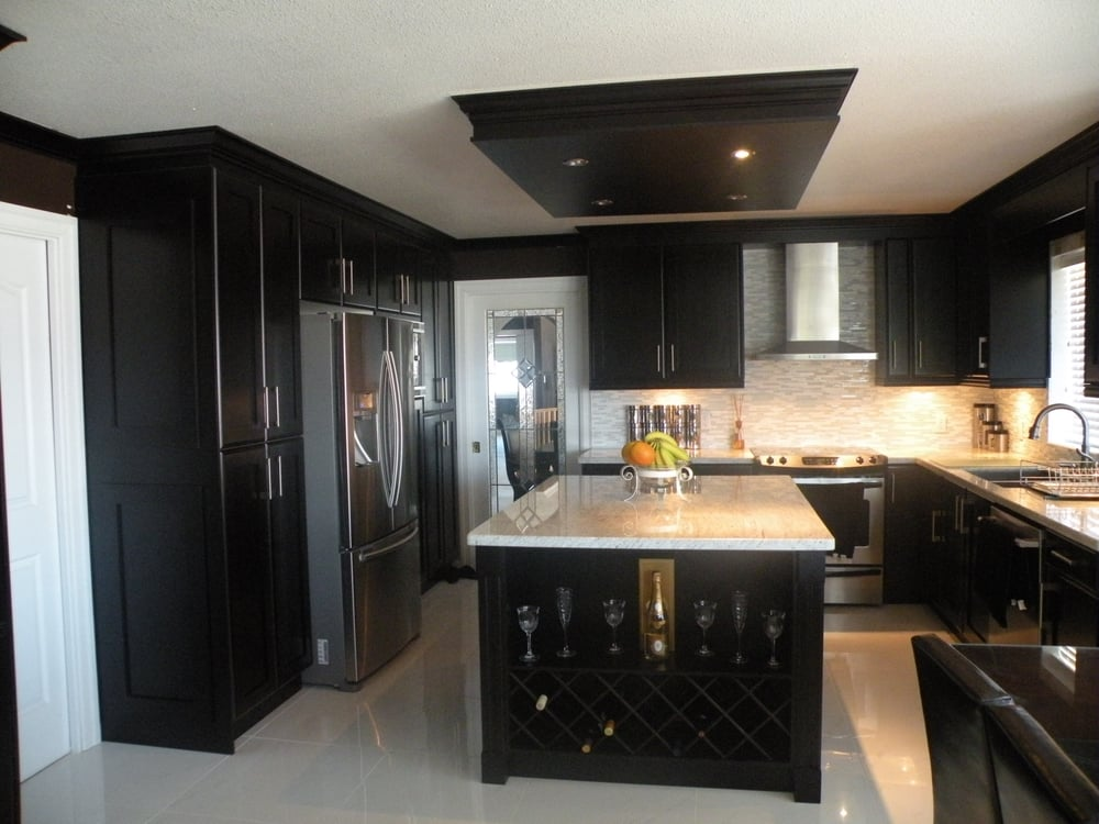 tip top kitchen cabinets ltd 13035 84 anenue