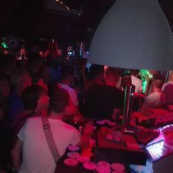 bares gay puerto de la cruz tenerife
