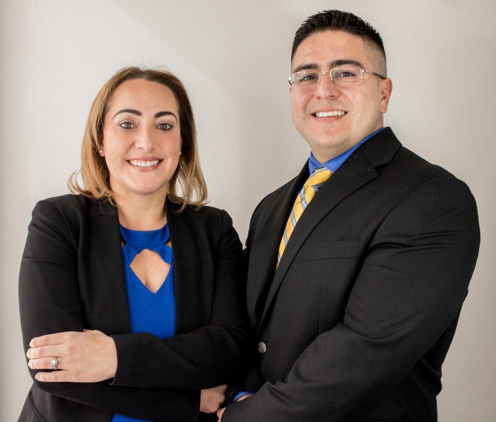 Rodriguez Advisors