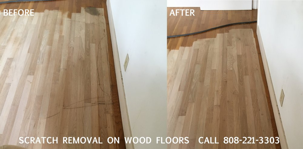 Da Vinci Floors