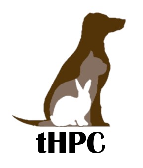 The Happy Pet Caregivers: Grantham, NH