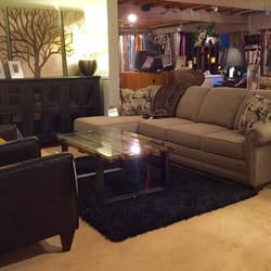 Superb Photo Of Naturwood Home Furnishings   Rancho Cordova, CA, United States.  Lots Of