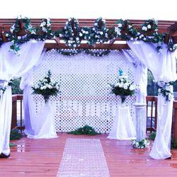 Jvcs party rentals 15 photos party equipment rentals 4515 photo of jvcs party rentals lilburn ga united states linen rentals junglespirit Choice Image