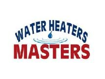 Water Heaters Masters