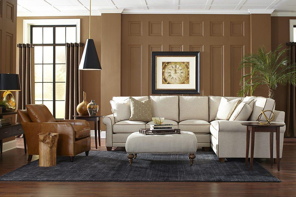 Rowe Furniture Yelp