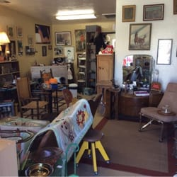 Superior Photo Of Finders Thrift   La Quinta, CA, United States. Two Rooms Of
