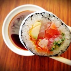 Nobu - 3622 Photos & 1529 Reviews - Sushi Bars - 22706 Pacific ...