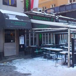 telefonnummer spansk avsugning nära Stockholm