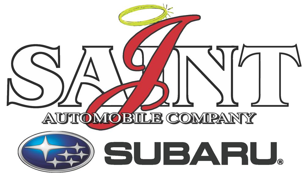 Saint J Subaru 13 Rese 241 As Concesionarios De Autos