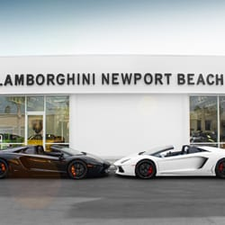 Delightful Lamborghini Newport Beach   101 Photos U0026 41 Reviews   Car Dealers   1425 W  Baker St, Costa Mesa, CA   Phone Number   Yelp