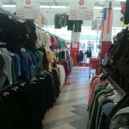 Village Discount Outlet - 20 Reviews - Department Stores ... - photo #49