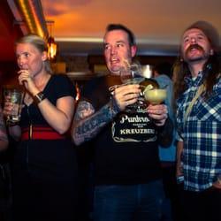 Bar Möchtegern Berlin