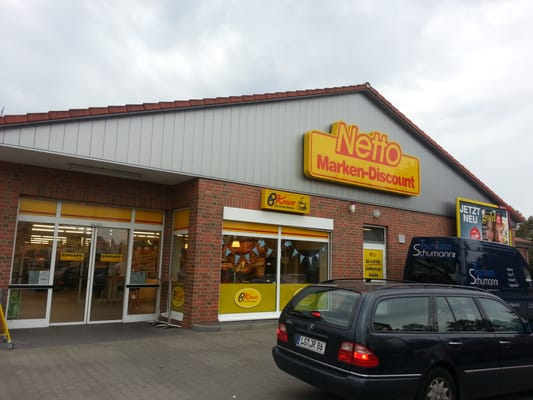 netto marken discount essen