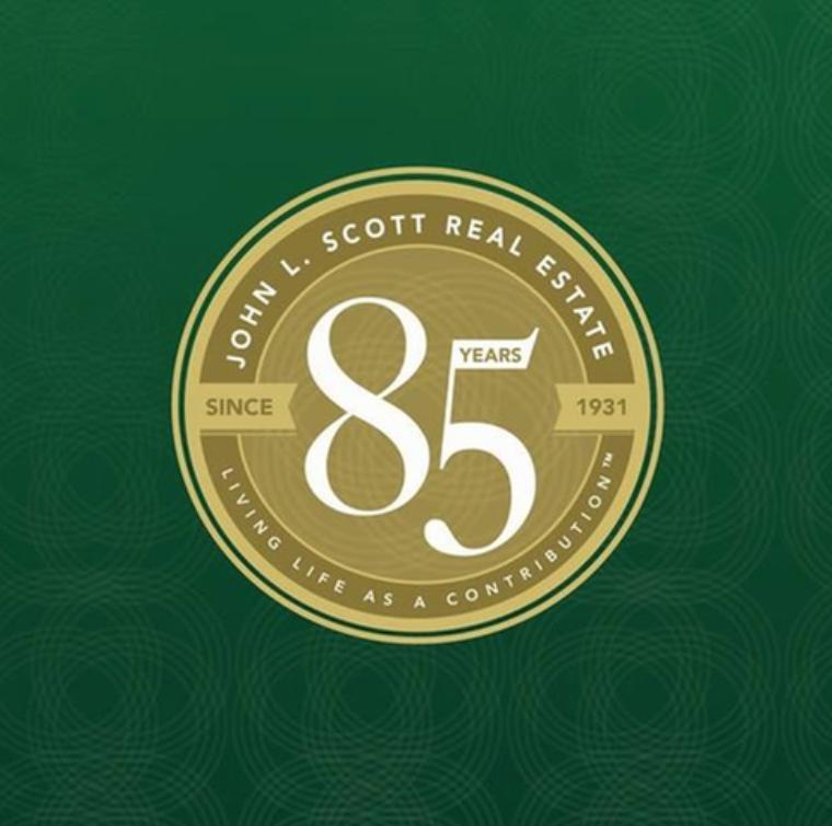 Kimberly Dailey - John L Scott Real Estate | 1500 W 4th Ave, Spokane, WA, 99201 | +1 (509) 251-3586