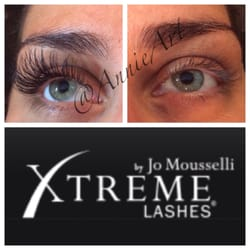00e66ac15a4 Top 10 Best Eyelash Extensions in Saint Louis, MO - Last Updated ...