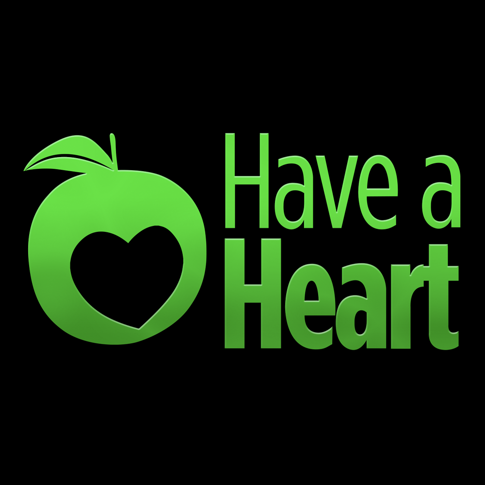 Have a Heart Skyway: 12833 Martin Luther King Jr Way S, Seattle, WA