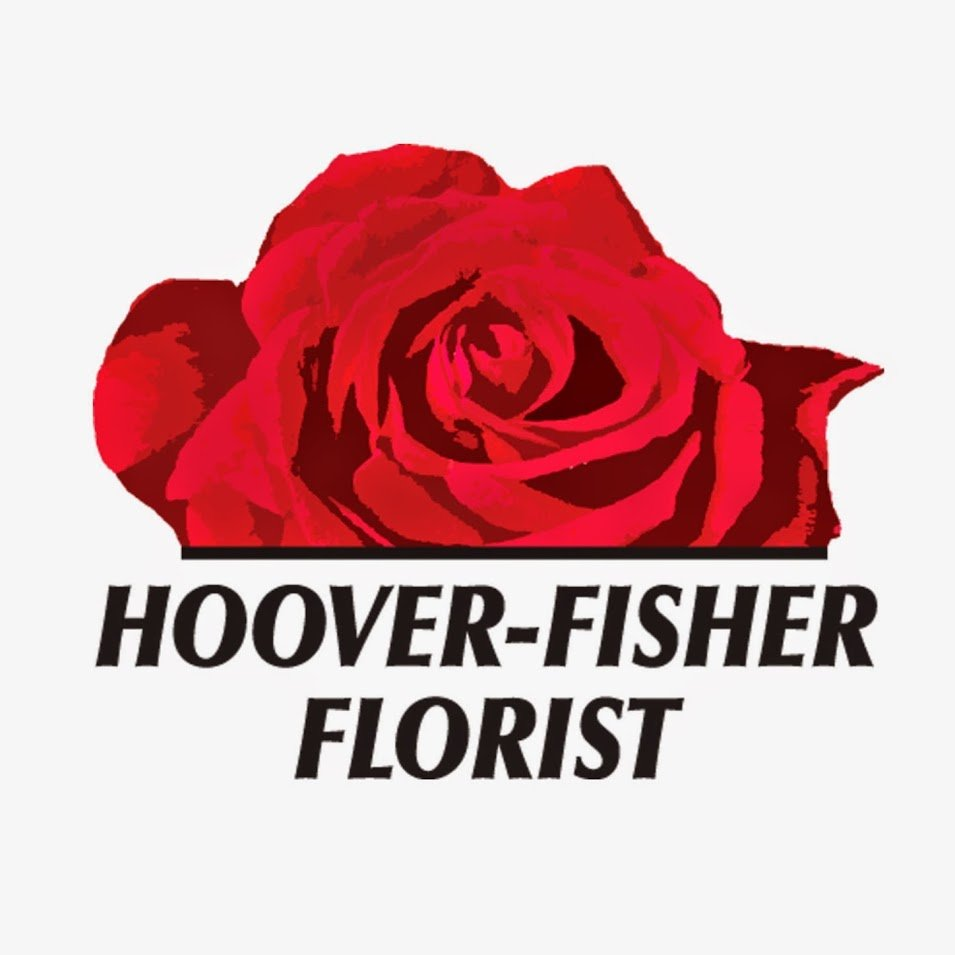 Hoover fisher florist 25 reviews florists 16 university blvd hoover fisher florist 25 reviews florists 16 university blvd e silver spring md phone number yelp dhlflorist Images