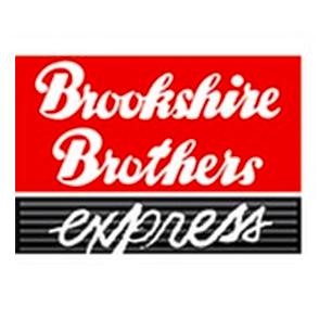 Brookshire Brothers Express: 15284 Us-69, Pollok, TX