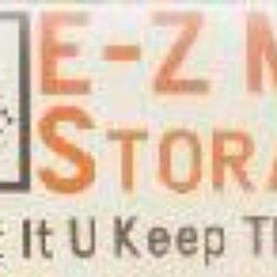 Photo Of E Z Mini Storage   Nashua, NH, United States. E Z Mini Storage