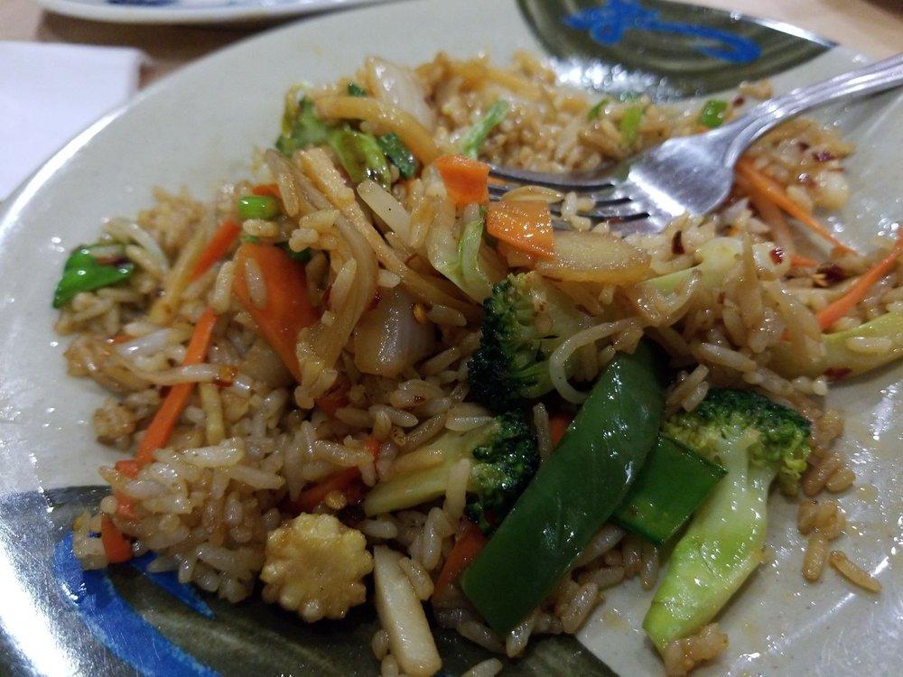 Photo of Wahlan Chinese Restaraunt: Belle Glade, FL